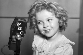 Shirley_temple_3edited